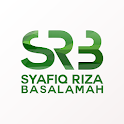 SRB Official icon