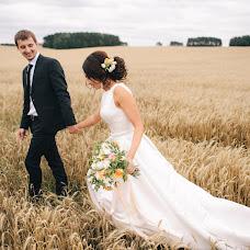 Wedding photographer Oleg Zaycev (olegzaicev). Photo of 01.09.2016