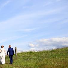 Wedding photographer Yuliya Artemeva (artemevaphoto). Photo of 29.07.2017