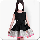 Girl Kid Dresses