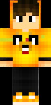 skins1