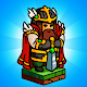 Download Grow Knights - merge heroes and conquer castles For PC Windows and Mac