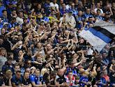 Zorgt Club Brugge voor kleine stunt op transfermarkt? Speler van Manchester City gelinkt aan blauw-zwart