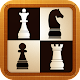 Free Chess Books PDF (Middlegame #1) for PC-Windows 7,8,10 and Mac
