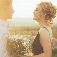 Wedding photographer Irina Generalova (igeneralova07). Photo of 06.08.2017