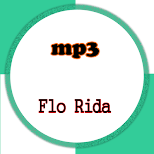 Flo Rida Songs Whistle Mp3 - náhled