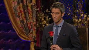The Bachelor thumbnail