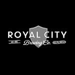 Logo for Royal City Brewing Company