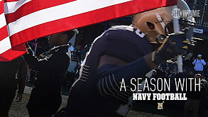 A Season With Navy Football thumbnail