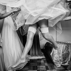 Fotograful de nuntă Unc Bianca (bianca). Fotografia din 21.07.2018