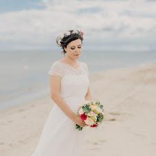 Wedding photographer Giuseppe Manzi (giuseppemanzi). Photo of 07.02.2017