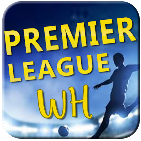 android Live news of Premier League Screenshot 1