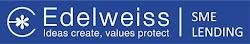 Edelweiss Capital