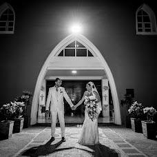 Wedding photographer Harold Beyker (beyker). Photo of 26.08.2016