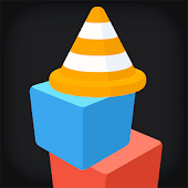 Tải Perfect Tower APK