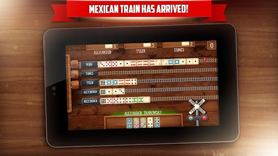 Domino App Latest Version  Download For Android 7