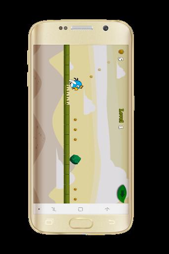 King Bird screenshot 4