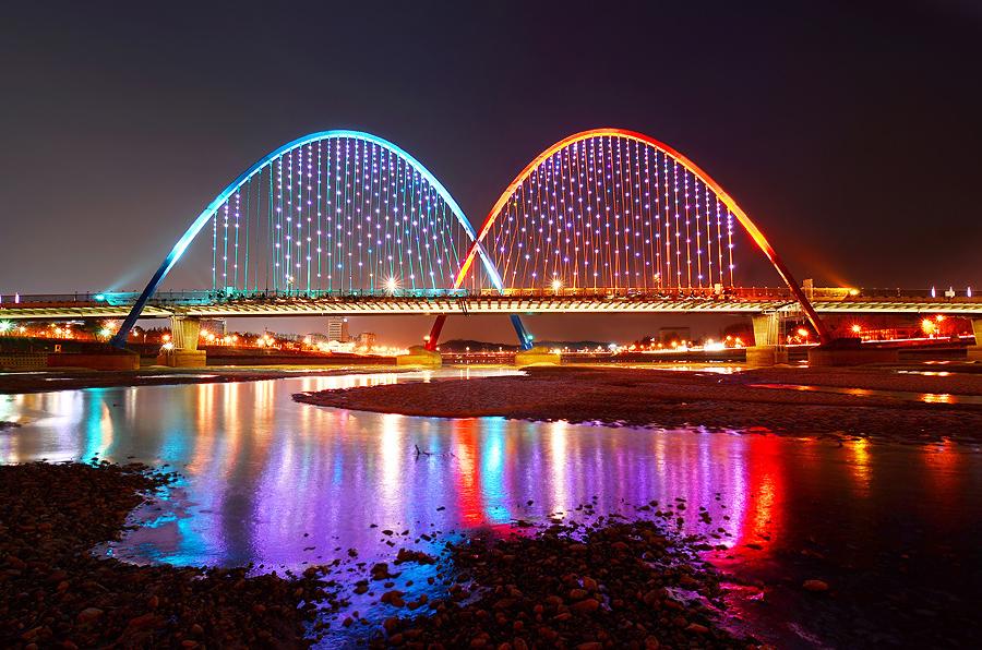 Expotari. by Irwan Yosi - Buildings & Architecture Bridges & Suspended Structures