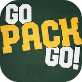 Wallpapers for Green Bay Packers