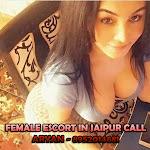Hire Jaipur Escorts 8952014681 For Decisive Erotic Pleasure