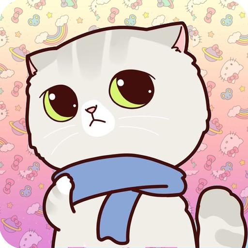 Wallpaper Kucing Lucu Dan Imut Efarmoges Sto Google Play