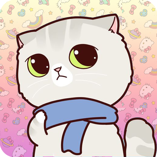 Wallpaper Kucing Lucu dan Imut - Mga App sa Google Play