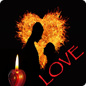 Quotes & Love Poems for lovers icon