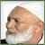 مناظرات احمد ديدات مدبلج file APK Free for PC, smart TV Download