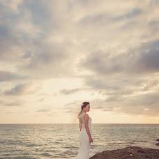 Wedding photographer Stanislav Stratiev (stratiev). Photo of 25.11.2017