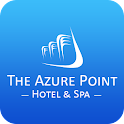 Azure Point Guest Services icon