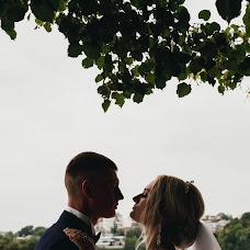 Wedding photographer Yuriy Lopatovskiy (Lopatovskyy). Photo of 30.08.2018