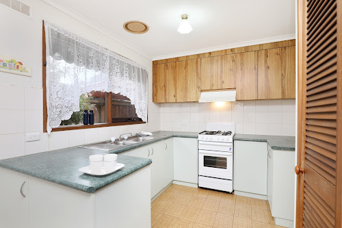 Photo of property at 192 High Street, Hastings 3915
