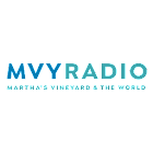 mvyradio icon