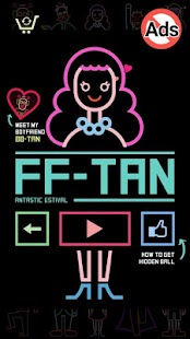 FFTAN by 111%- screenshot thumbnail