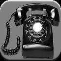 Classic Telephone Ringtones icon