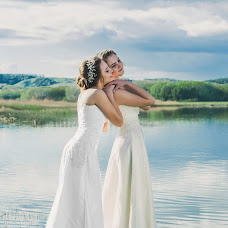 Wedding photographer Yuliya Furdina (furdina). Photo of 09.05.2016