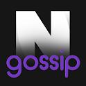 NAIJ.com Gossip
