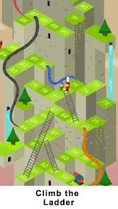 🐍 Snakes and Ladders – Free Board Games 🎲 Apk Latest Version Download For Android 10