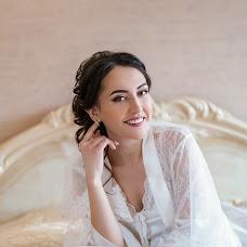 Wedding photographer Andrey Kornienko (dukkalis). Photo of 15.02.2018
