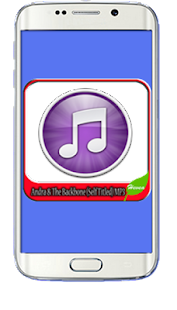Lagu Andra & The Backbone MP3 - náhled