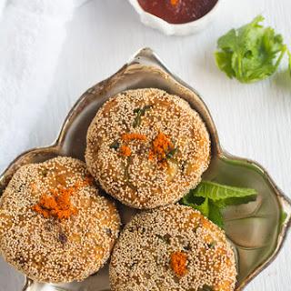 Paneer Cutlet Recipe, Easy Indian Teatime Snack Recipe