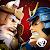 Samurai Siege: Alliance Wars file APK for Gaming PC/PS3/PS4 Smart TV