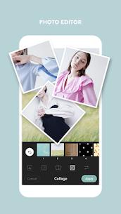 Cymera Camera – Collage, Selfie Camera, Pic Editor apk free download 3