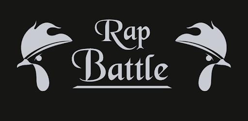 Batallas de rap escritas online dating