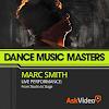 Marc Smith's Live Sets APK