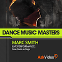 Marc Smith's Live Sets