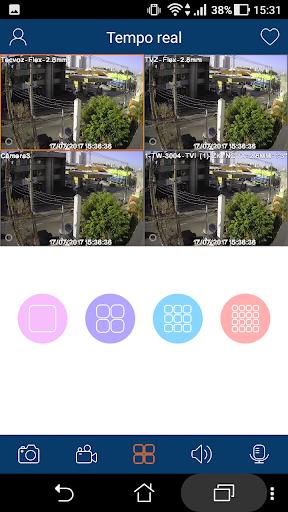 TW VIEWER  screenshots 4