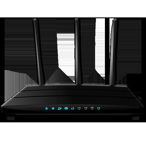 Free WiFi Router Password 2015
