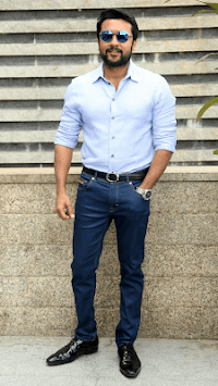 Suriya Wallpapers By Sixer Apk Latest Version Download Free