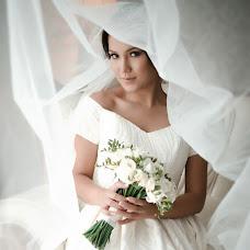 Wedding photographer Igor Garagulya (Garagylya). Photo of 09.04.2018
